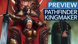 Pathfinder: Kingmaker--Two Great Beginner Builds - PakVim