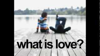 Download Haddaway - What Is Love Bass Boosted HD (By: TheTropicKana