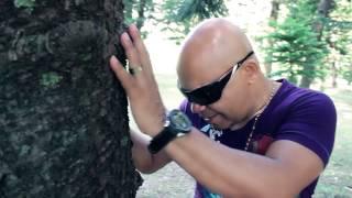 Teodoro Reyes - Mentias ( Video Oficial )