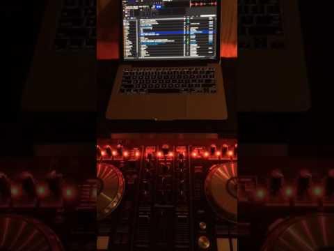 Como encontra los sample en serato DJ