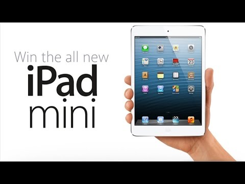 How to sign out from Skype on IPAD mini