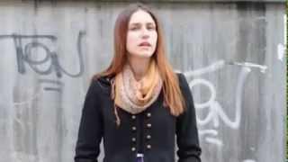 Download Ответ Украине. Человек не устал быть батарейкой? Video