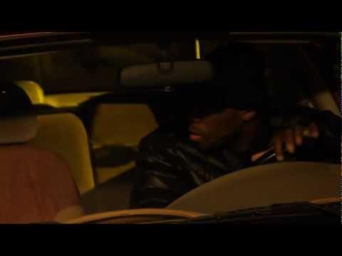 Shooting Guns by 50 Cent Ft. Kidd Kidd (Official Music Video)   50 Cent Music