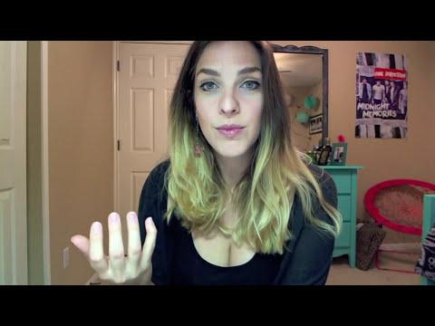 Xxx Mp4 Sex Amp Your Sign Part 2 Libra Pisces 3gp Sex