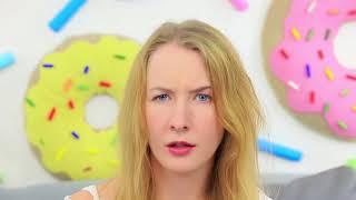 Download Funny Hacks That Work Magic! Pranks   Troom Troom - Troom Troom SELECT Video