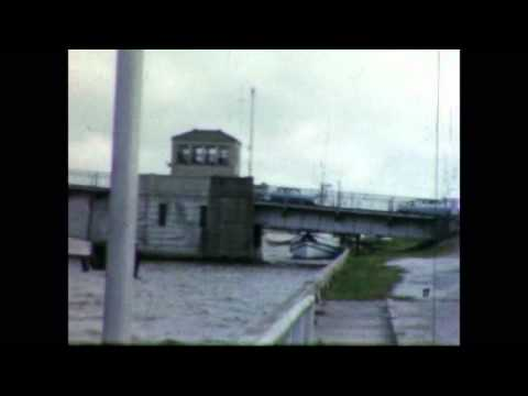 Port Arthur Texas,May,1961
