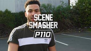 J23 - Scene Smasher | P110