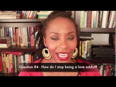 Three Ways to Break Love Addiction