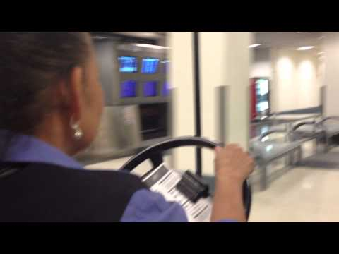 IMG 5419Coachella 2013 Airport Golf Cart
