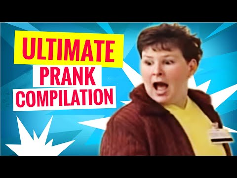Xxx Mp4 Sexy Girl Funny Pranks Compilation 2015 – Best Funny Videos 2015 3gp Sex