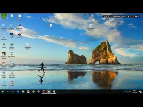 wolfteam directx 8.1 hatası çözümü windows 8.1 ve windows 10