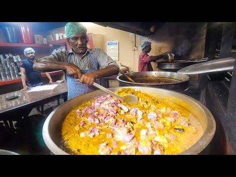 Xxx Mp4 Chicken Curry Jacuzzi South Indian STREET FOOD Tour Thiruvananthapuram India 3gp Sex