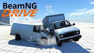 GTA 5 Stunts und Tuning \ German / Crappy English