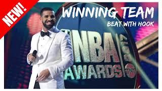 Rap Beats With Hooks | Rap Instrumentals With Hooks | Buy Rap Beats For Sale | Rap Freestyle Beats