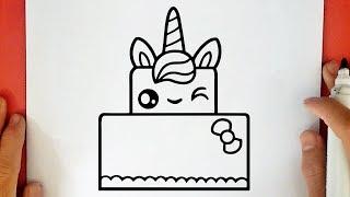 Come Disegnare Un Unicorno Tumblr Videos 9tube Tv