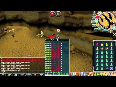 Before Beta Investment Items - Commentary w/ webcam!