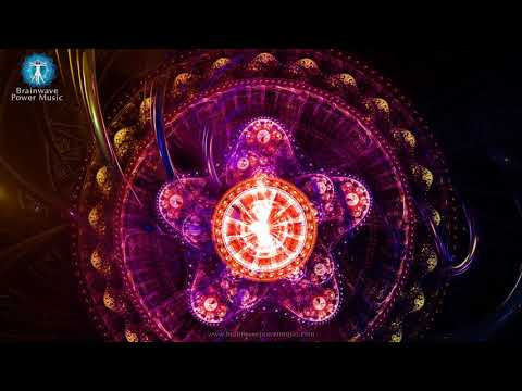 Exotic Lucid Dreaming Music - Ambient Lucid Dreaming - Music for Lucid Dreaming