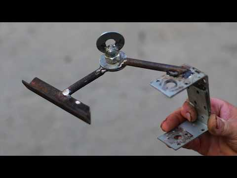 Amazing Working Tool You Should Have ⚙️🛠️