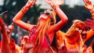 EPIC SUMMER MIX 2021 💥 Best Popular Songs Remixes 2021 🔥🏆  EDM, Pop, Dance, Electro & House Top Hits