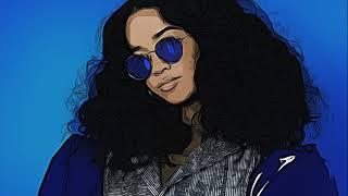 "*SOLD* H.E.R. x Chris Brown R&B Guitar Type Beat - ""Around"" | prod. Pdubcookin"