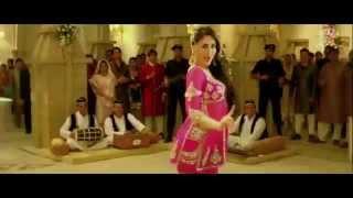 Dil Mera Muft Ka Kareena Kapoor Remix Song- - Agent Vinod -