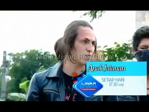 Anak Jalanan RCTI 9 Januari 2017 : Rio Akan Culik Raya, Kencan Rocky & Reva!