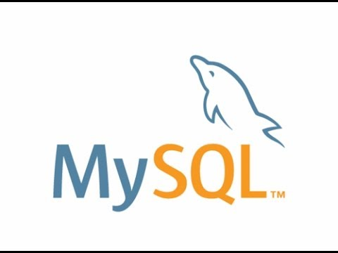 Intorduction to MySQL Database Design