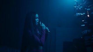 "Natti Natasha - Exclusiva ""Me Gusta"" Performance Live on the Honda Stage"