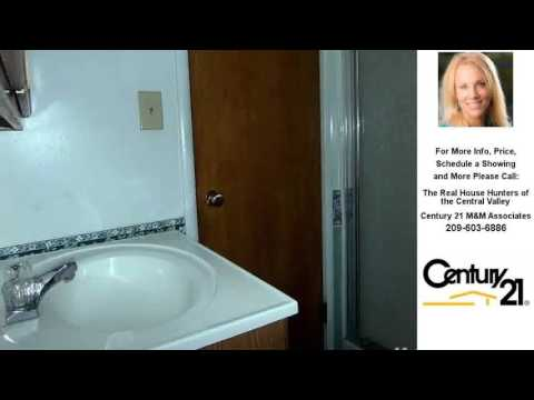408 Tokay Avenue, Modesto, CA Presented by The Real House Hunters of the Central Valley.