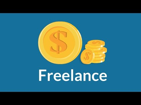 How To Make Money With Freelance Micro Jobs