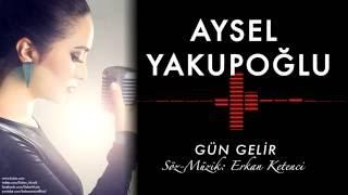 Aysel Yakupoğlu -Yarim Gezdiğin Yola Bakarım
