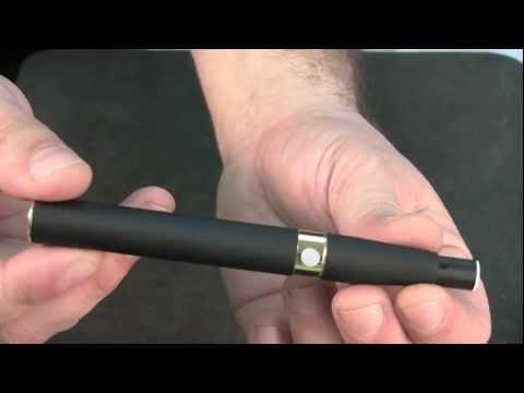 kgo electric cigarette preview