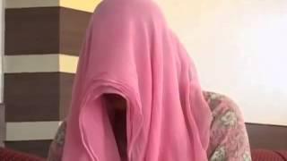 Video: देखिए युवती के संग कैसे ठुमके लगा रहे हैं हरियाणा के IAS
