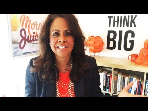 You're Invited to QB Community's Momentum to $1 Million Group with Julie Gordon White!   QuickBooks