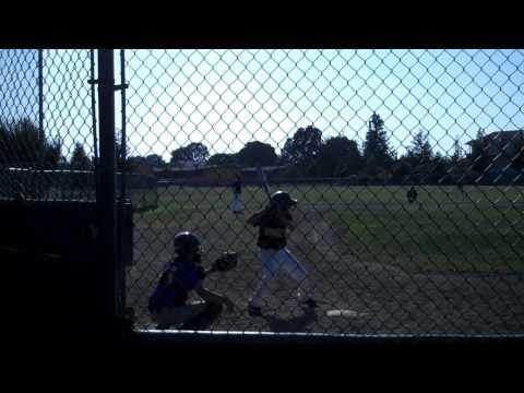 Gustavo & Carlos rep ARISE on Unity's Baseball Team