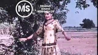 DHARAMJEET PUNJABI MOVIE SONG_TORHA AMBIAN_FROM MASOUN