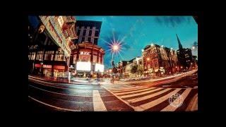 Brown Ice - Friday Night (Teknical Sound Vs Organ Mix) ... .