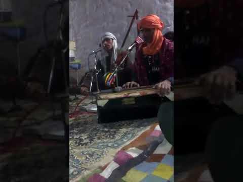 Xxx Mp4 Sufi Mehfil Farooq Fakir At Dargah Hazrat Ghulam Hyder Godrio 3gp Sex
