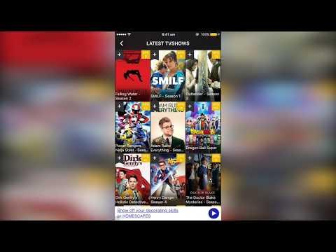 NEW Install Bobby HD iOS 11 - 11.2.5 / 10 / 9 NO Jailbreak NO Computer iPhone iPad iPod