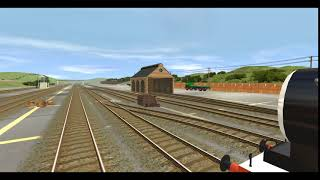 Channel - GWR 11 Productions