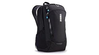 Daypacks - Thule Enroute™ Strut Daypack