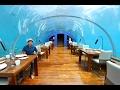 Download           Maldives - A trip to Paradise MP3,3GP,MP4