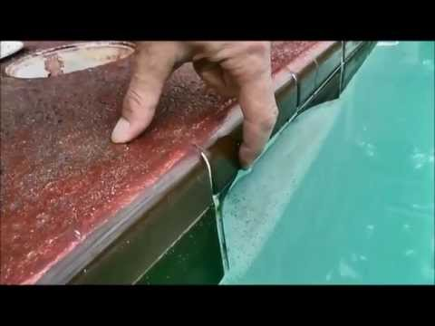 How To Check Proper Swimming Pool Water Level