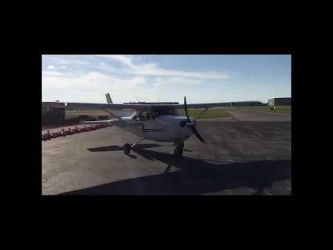 Pilot QuickStart