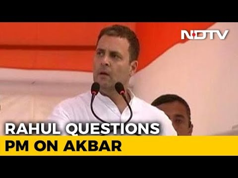 Xxx Mp4 Quot Save Daughters From BJP Minister Quot Rahul Gandhi On Sex Harassment Cases 3gp Sex