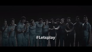 T20 World Cup for the Blind – Beat the Ordinary!