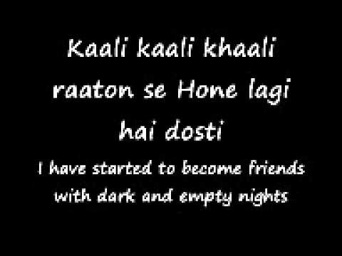 Arjun Cant Forget You Tujhe Bhula Diya Video Song Ft Jonita