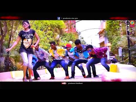 Xxx Mp4 New Santali Album BASKET BALL Promo Video 2017 Mp4 3gp Sex