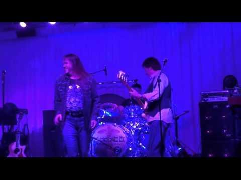 Down the Road by Kansaz - a Kansas Tribute Band
