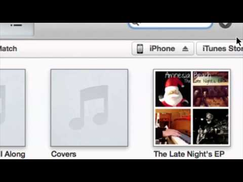 How to Change iTunes Autofill Settings : iTunes Help